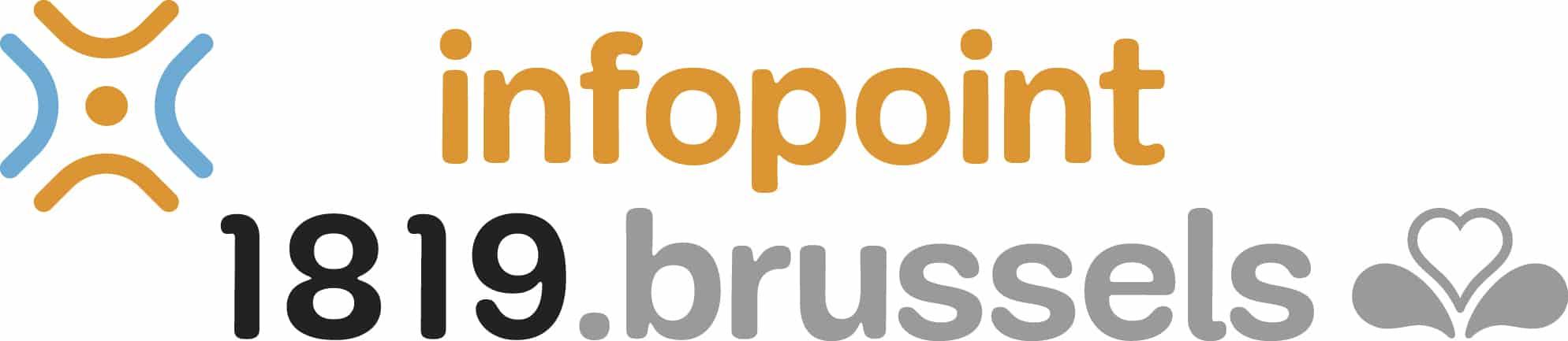 Infopoint soutient Silver Gourmet dans leur projet de livraisons de repas à domicile à destination des personnes agées