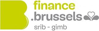 Brussels Finance soutient Silver Gourmet dans leur projet de livraisons de repas à domicile à destination des personnes agées